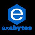 Exabytes Network Sdn Bhd