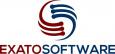 Exatosoftware