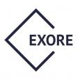 Exore LTD