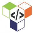 Expert Code Lab