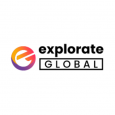 Explorate Global