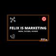 Felix Is Marketing, LLC