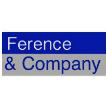 Ference & Company