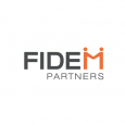 Fidem Partners