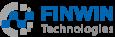 Finwin Technologies