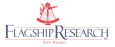 Flagship Research