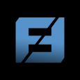 Forefront Interactive