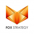 Fox strategy