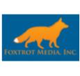 Foxtrot Media