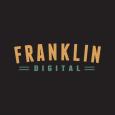 Franklin Digital