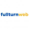 Fullturn Web Solutions