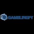 Gamblingfy