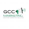 GCC Digital Marketing & Web Design