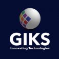 GIKS INDIA PVT LTD