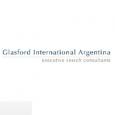 Glasford International Argentina