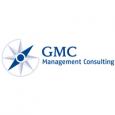 GMC Management Consulting
