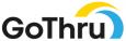 GoThru Media Inc
