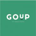GOUP HR Consultants