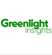 Greenlight Insights