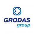 Grodas LLC