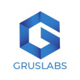GrusLabs Software Solutions Pvt. Ltd.