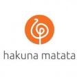 Hakuna Matata Solutions Pvt Ltd