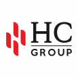 HC GROUP SOLUTIONS
