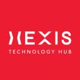 Hexis Technology Hub