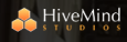 HiveMind Studio