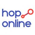 Hop Online Ltd.