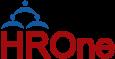 HROne Co., Ltd
