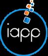 iApp Technologies