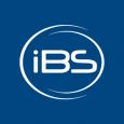 iBS LTD