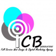 ICB Websolutions