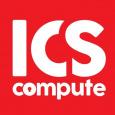 ICS Compute