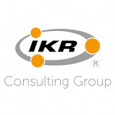 IKR Consulting Group