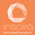 Inspira Digital Agency