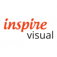 Inspire Visual