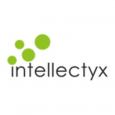 Intellectyx