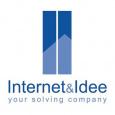 Internet & Idee