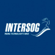 INTERSOG