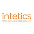 Intetics Inc.