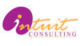 Intuit Consulting