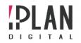 iPlan Digital