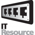 IT Resource, Inc