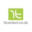 ITContact