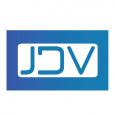 JDV Technologies