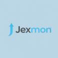 Jexmon Inc