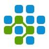 Ji Web Lab Solutions