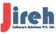 Jireh Software Solutions